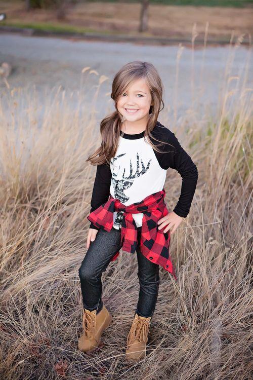 بالصور اجمل الصور بنات اطفال , صورة طفل جميلة 1666 3