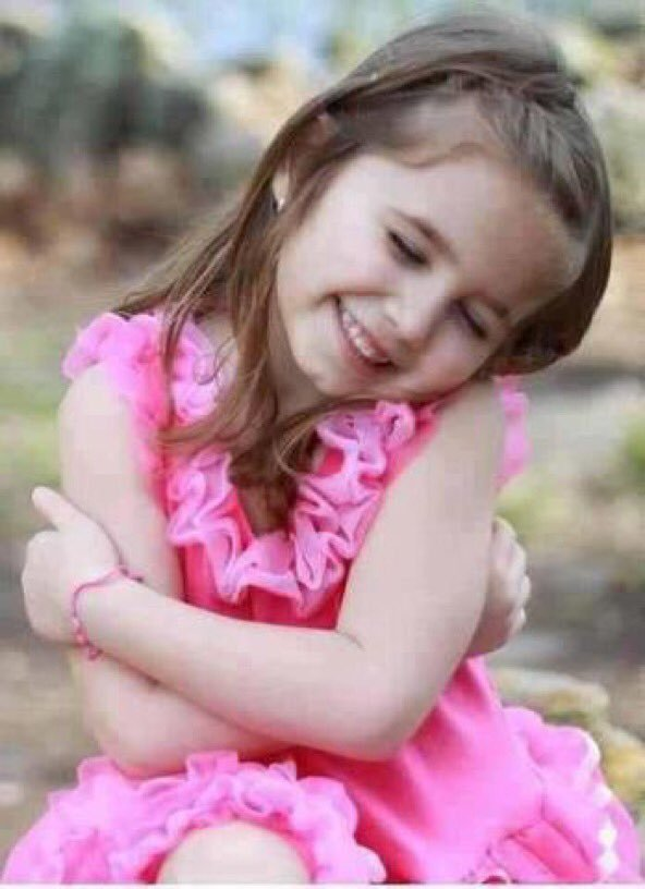 بالصور اجمل الصور بنات اطفال , صورة طفل جميلة 1666 4