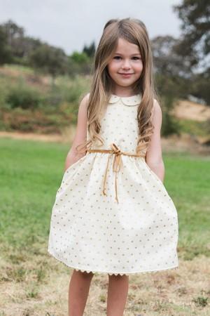 بالصور اجمل الصور بنات اطفال , صورة طفل جميلة 1666 5