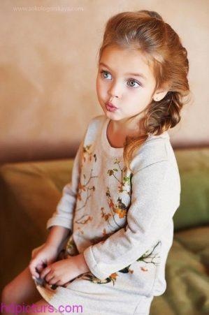 بالصور اجمل الصور بنات اطفال , صورة طفل جميلة 1666 6