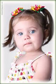 بالصور اجمل الصور بنات اطفال , صورة طفل جميلة 1666 7