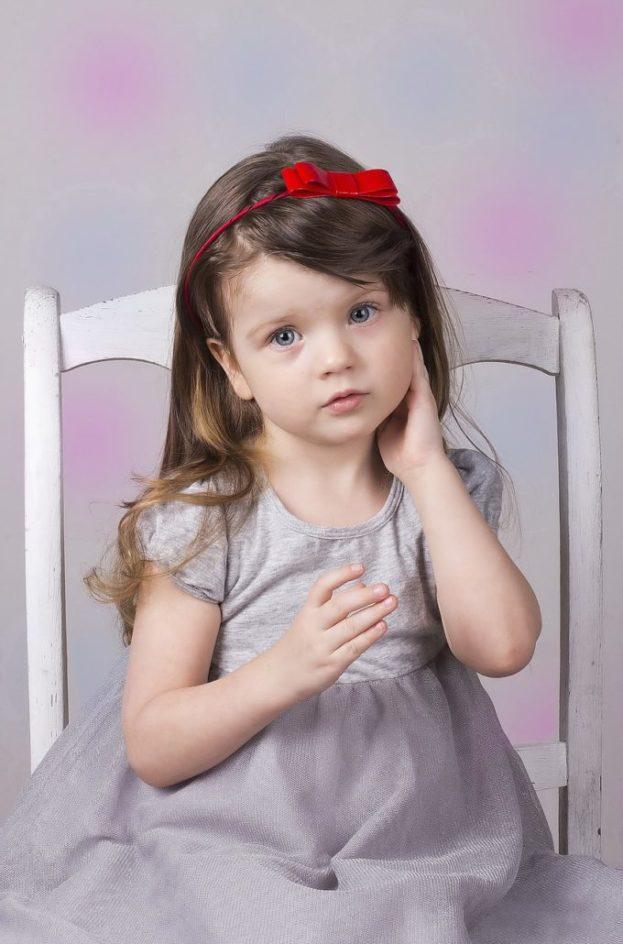 بالصور اجمل الصور بنات اطفال , صورة طفل جميلة 1666 8