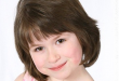 بالصور اجمل الصور بنات اطفال , صورة طفل جميلة 1666 9.jpg 110x75
