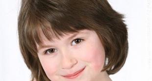 صوره اجمل الصور بنات اطفال , صورة طفل جميلة