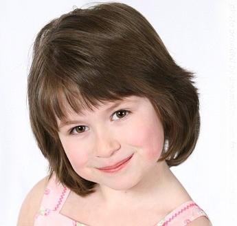 بالصور اجمل الصور بنات اطفال , صورة طفل جميلة 1666
