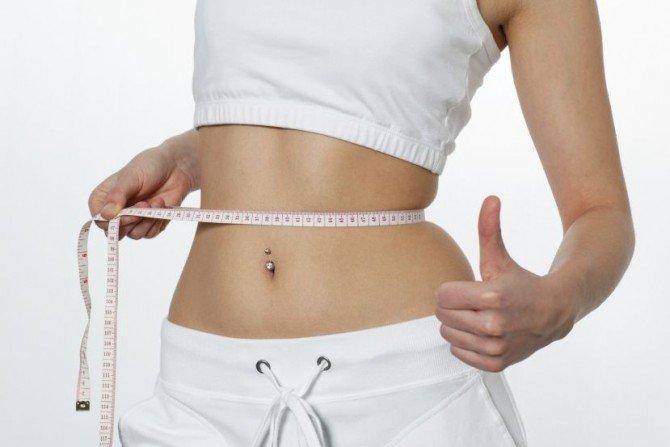 صور اضرار تجميد الدهون , اضرار جراحة تجميد الدهون لفقدان الوزن