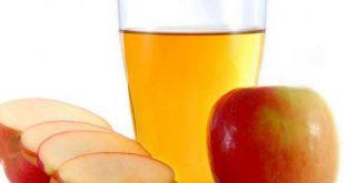 صورة اضرار خل التفاح للبشرة , خل التفاح والمشاكل التي يسببها للبشرة الحساسة