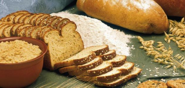 صورة فوائد خبز الشعير , معلومات عن خبز الشعير ويكيف يساعد في فقدان الوزن