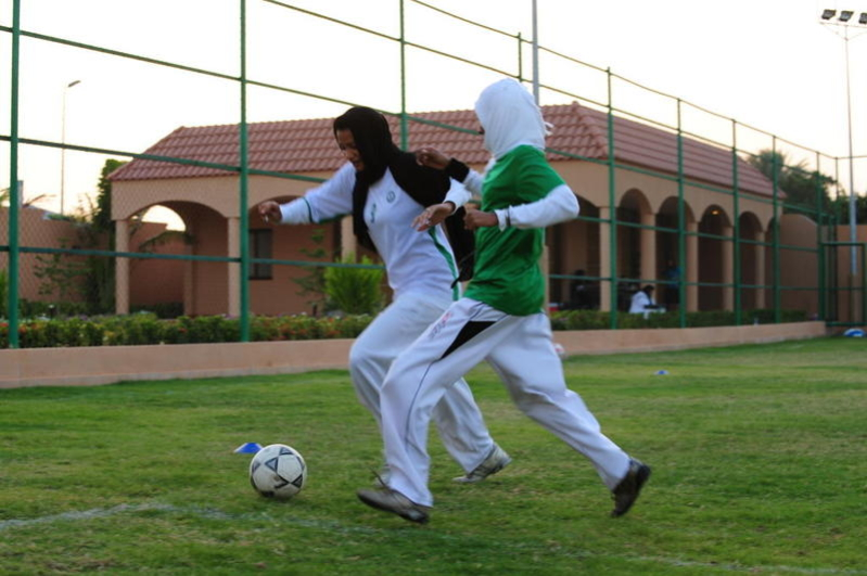صورة بنات جده , فتيات مدينة جدة