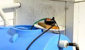 صورة شركة تنظيف شقق بالرياض , شركات تنظيف منازل في الرياض 2074 2 276x165