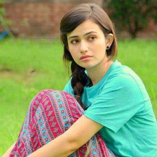 صورة بنات باكستانيات , صور فتيات باكستان