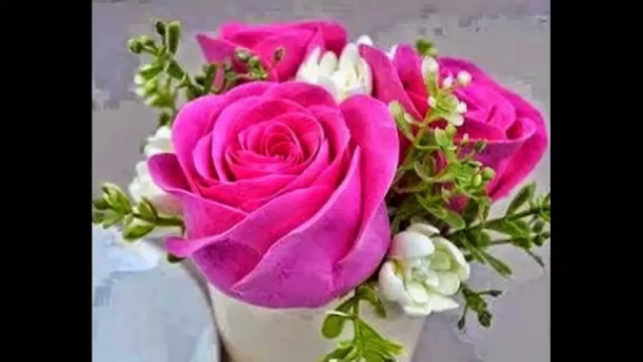 صورة اجمل صور الورد , احلي ورود