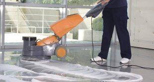 صوره شركة تنظيف بالطائف , اكبر شركات التنظيف بالطائف