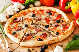 صور صور بيتزا , اجمل البيتزات العالميه