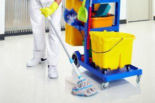 صورة تنظيف شقق , نظافة الشقق