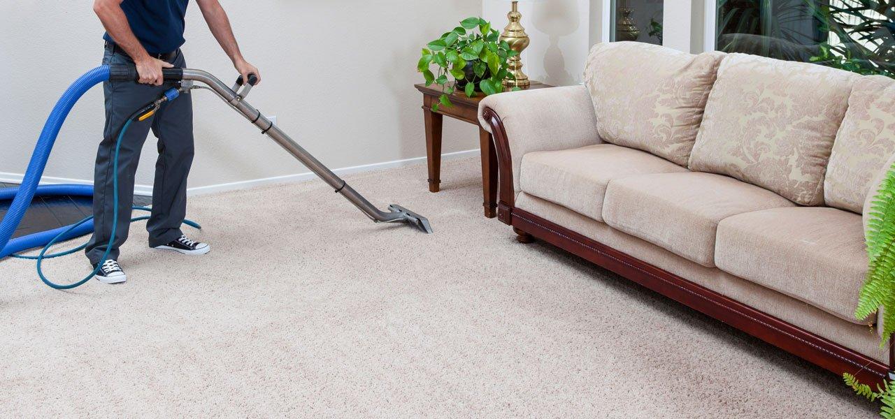 بالصور تنظيف شقق , نظافة الشقق 497 2