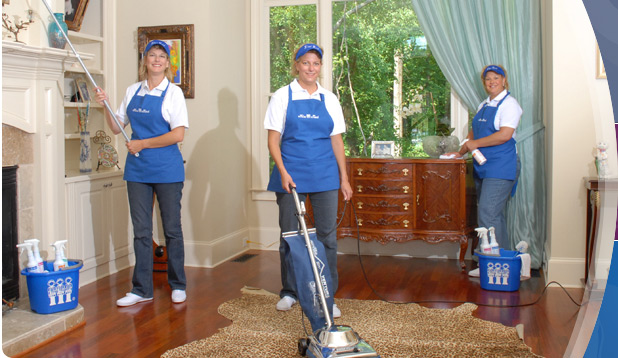 بالصور تنظيف شقق , نظافة الشقق 497 7