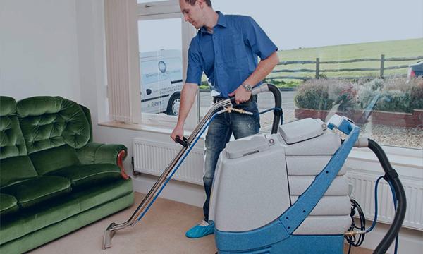 بالصور تنظيف شقق , نظافة الشقق 497 9