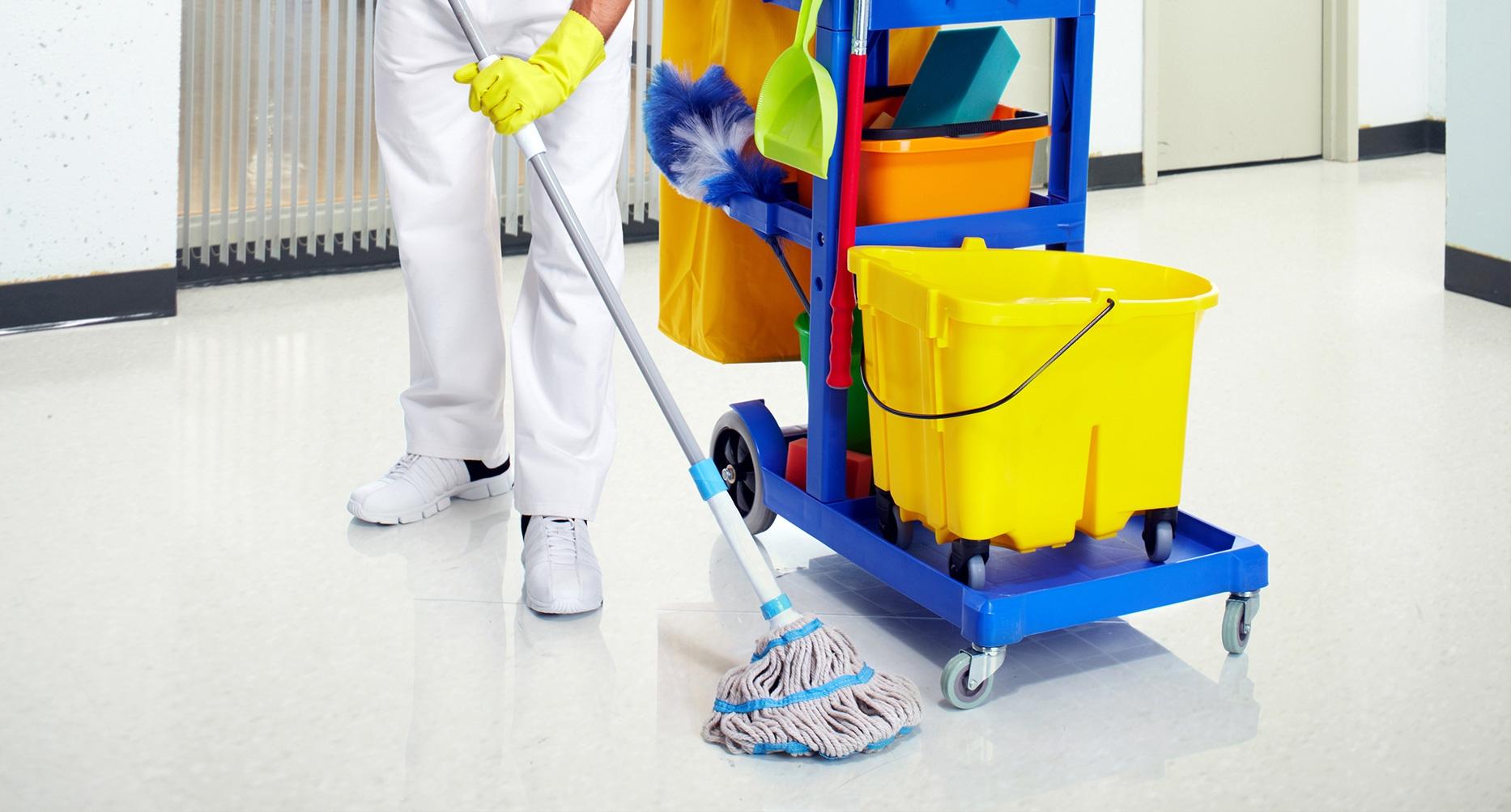بالصور تنظيف شقق , نظافة الشقق 497