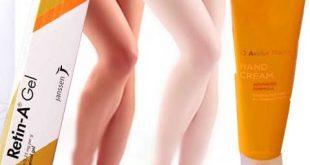 بالصور خلطات تفتيح الجسم , كيف تقومى بتبيض جسمك 501 2 310x165