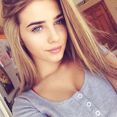 صورة اجمل بنات العالم , صور احلى البنات