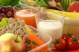 صور وجبات صحية , طريقه عمل وجبه صحيه