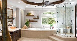 صور احلى حمام , ديكورات حمامات