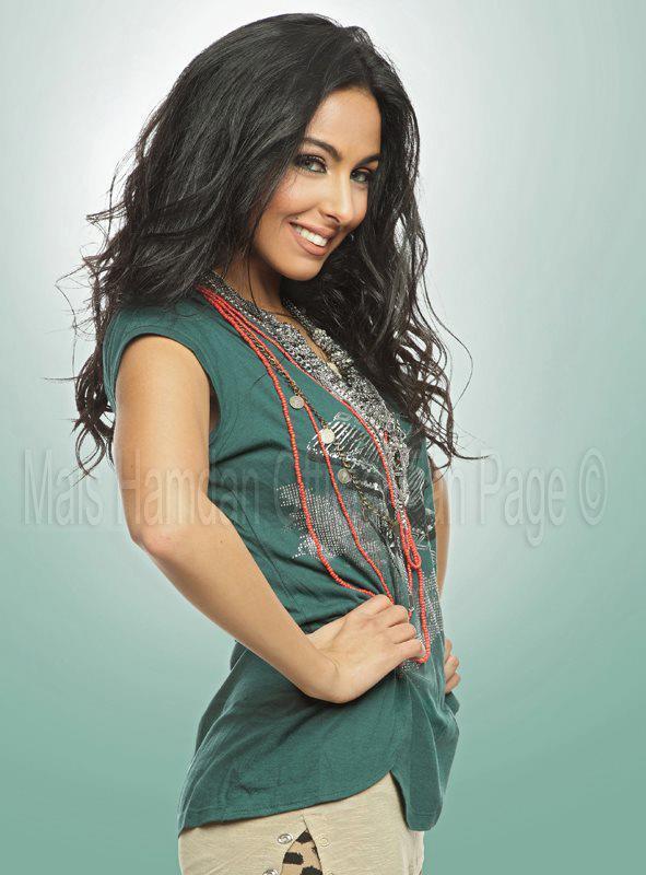 بالصور اجمل مصرية , احلي بنت مصرية 559 5