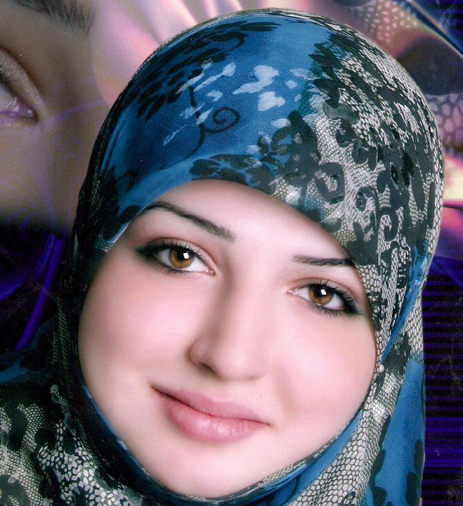 بالصور اجمل مصرية , احلي بنت مصرية 559 7