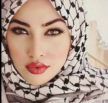 صور بنات فلسطين , اجمل بنات فلسطينيات