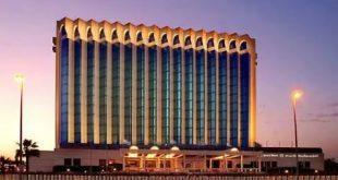 صوره افخم فندق في العالم , اروع فندق علي وجه الارض