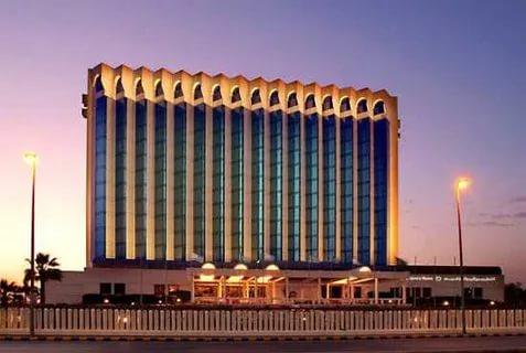 صور افخم فندق في العالم , اروع فندق علي وجه الارض