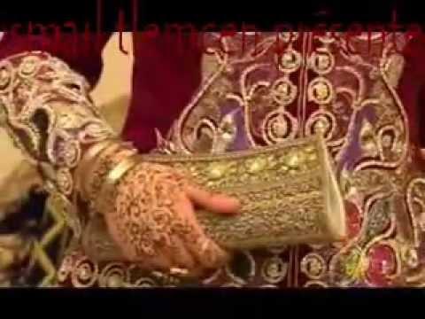 صوره اعراس الجزائر , احلى عروس جزائريه