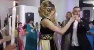صورة اعراس الجزائر , احلى عروس جزائريه