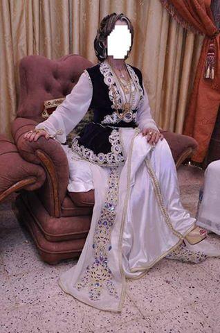 بالصور اعراس الجزائر , احلى عروس جزائريه 574 2