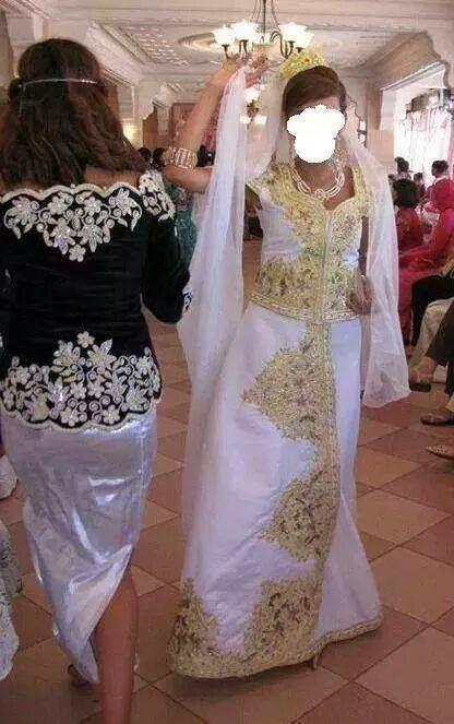بالصور اعراس الجزائر , احلى عروس جزائريه 574 3