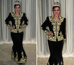 بالصور اعراس الجزائر , احلى عروس جزائريه 574 8