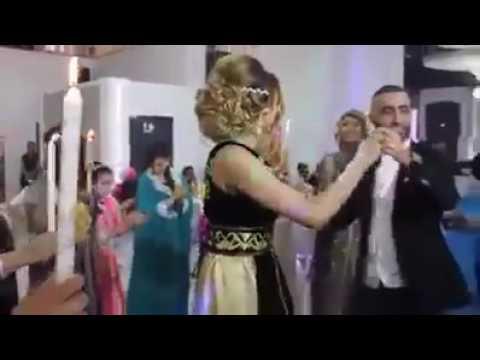 بالصور اعراس الجزائر , احلى عروس جزائريه 574