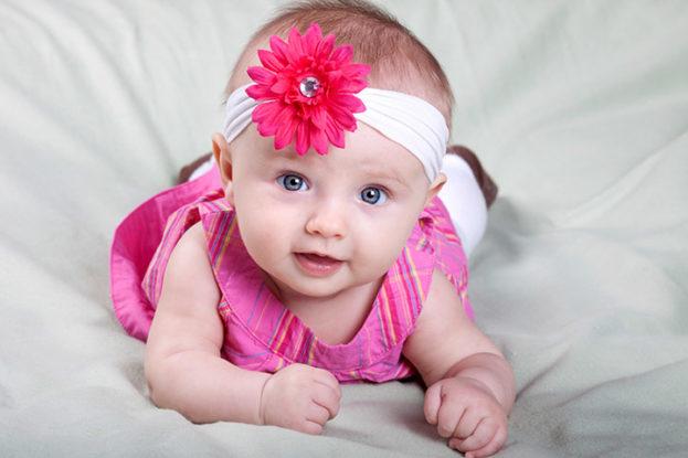 بالصور صور اطفال صغار , اجمل صور الاطفال 578 1