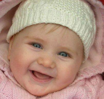 بالصور صور اطفال صغار , اجمل صور الاطفال 578 5