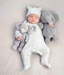 بالصور صور اطفال صغار , اجمل صور الاطفال 578 7