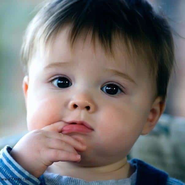 بالصور صور اطفال صغار , اجمل صور الاطفال 578 8