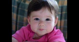 صور اطفال صغار , اجمل صور الاطفال