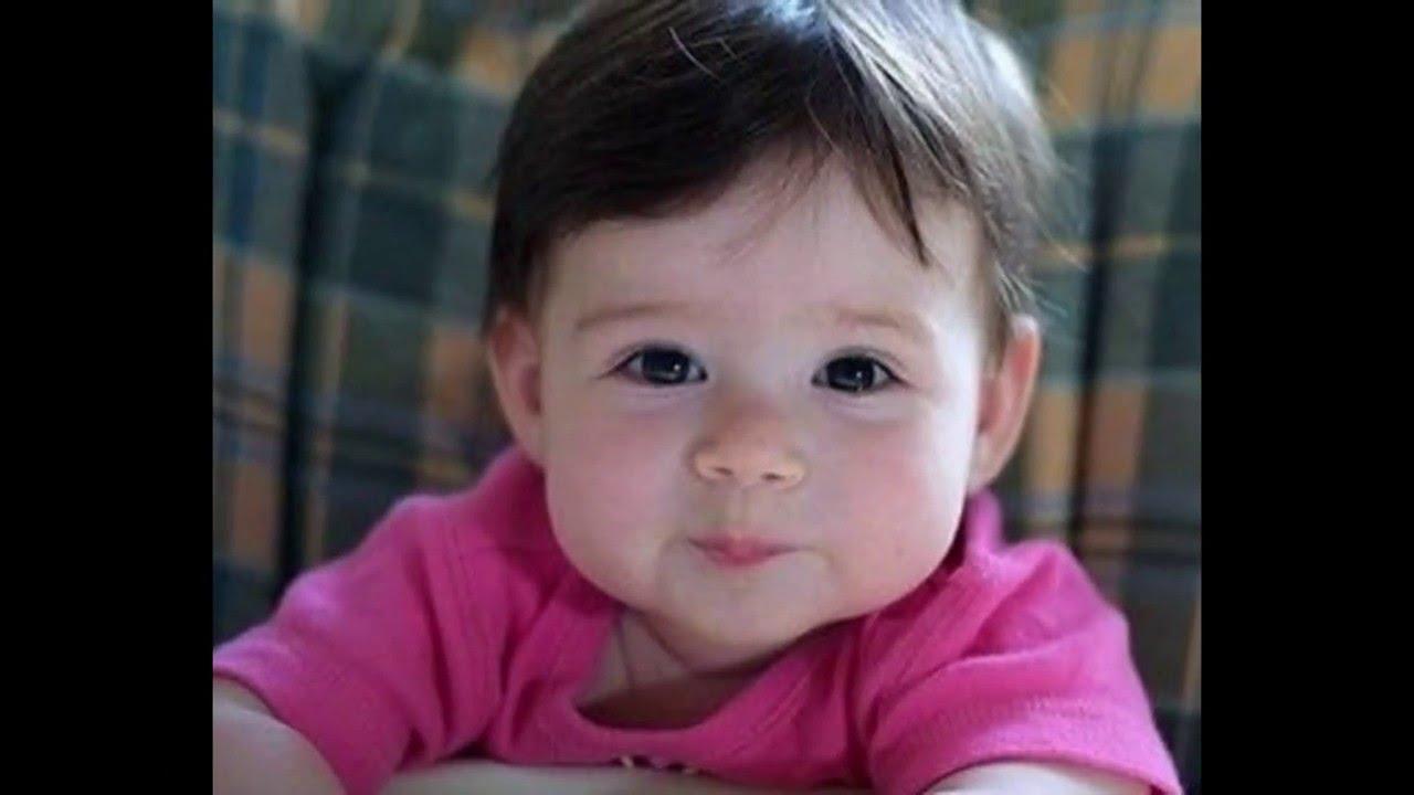 صوره صور اطفال صغار , اجمل صور الاطفال
