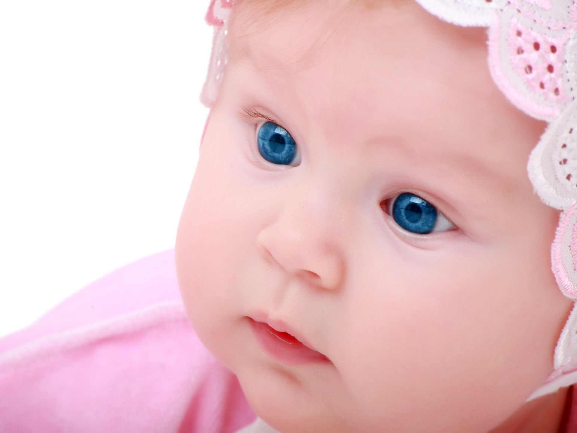 صورة صور اطفال اولاد , احلي اطفال اولاد 597 2