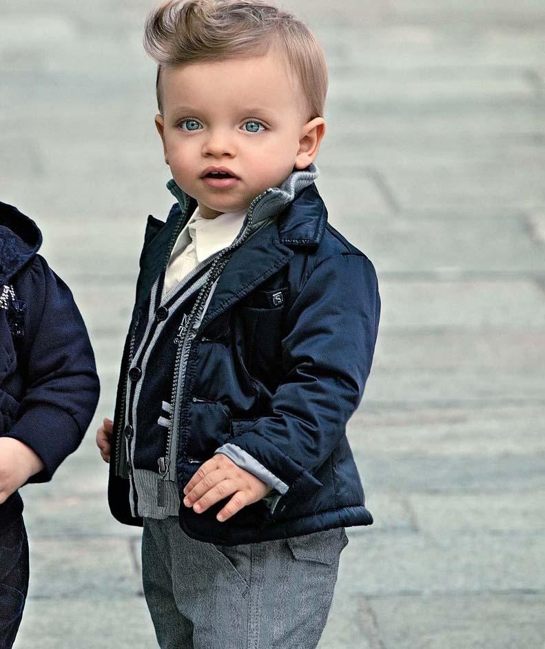 صورة صور اطفال اولاد , احلي اطفال اولاد 597 4
