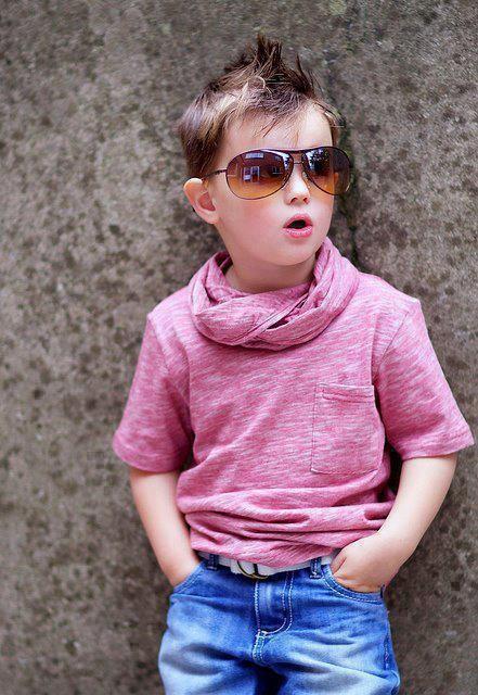 صورة صور اطفال اولاد , احلي اطفال اولاد 597 5