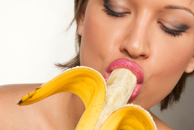 صورة رجيم الموز , اسرع وسيلة تخسيس رجيم الموز