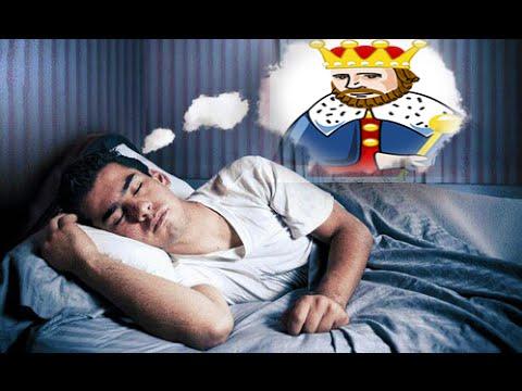 صورة تفسير حلم رؤية الملك , رؤية الملك فى المنام وتفسيرها