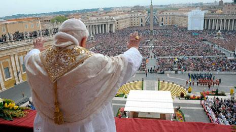 صورة اصغر دولة في العالم , الفاتيكان اصغر دول العالم 621 1